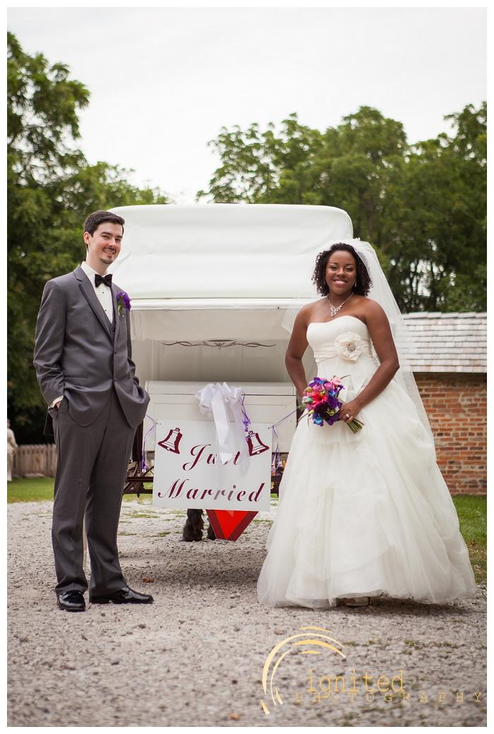 ignited Photography Dan Courtney Latterner Wedding Cobblestone Farm Ann Arbor Brighton Howell Pinckney Michigan_022.jpg