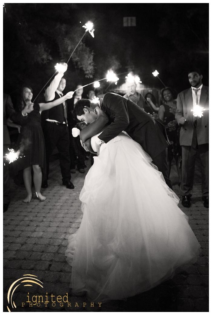 ignited Photography Dan Courtney Latterner Wedding Cobblestone Farm Ann Arbor Brighton Howell Pinckney Michigan_030.jpg