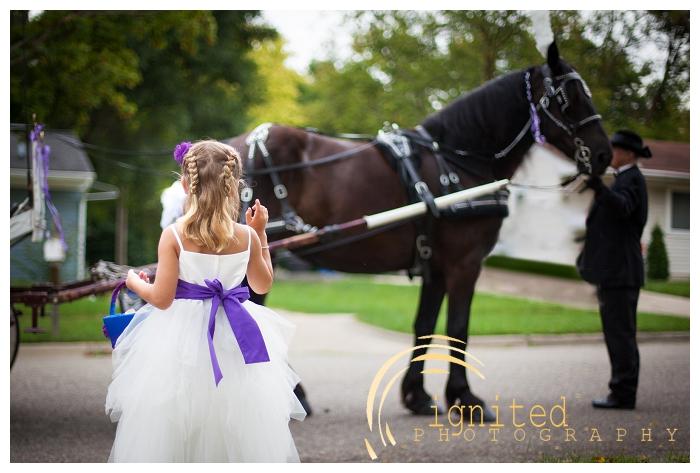 ignited Photography Dan Courtney Latterner Wedding Cobblestone Farm Ann Arbor Brighton Howell Pinckney Michigan_019.jpg