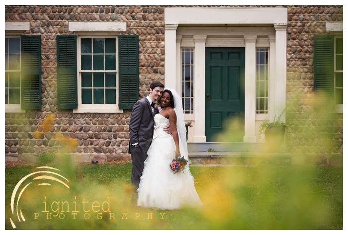 ignited Photography Dan Courtney Latterner Wedding Cobblestone Farm Ann Arbor Brighton Howell Pinckney Michigan_024.jpg