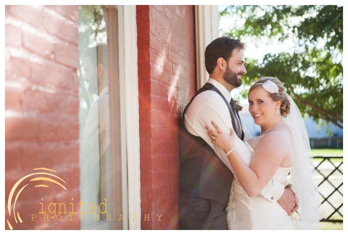 ignited Photography Jeff Pollack Nicole Dankert Wedding Portraits Howell Opera House Historic Depot Brighton Howell Michigan_182.jpg