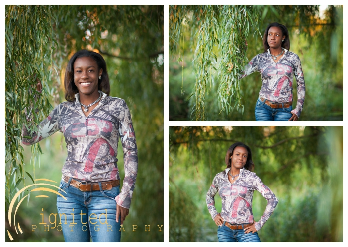ignited Photography Kristen Massey Robert Long Nature Preserve Senior Portraits Novi Michigan Brighton Howell Michigan_227.jpg