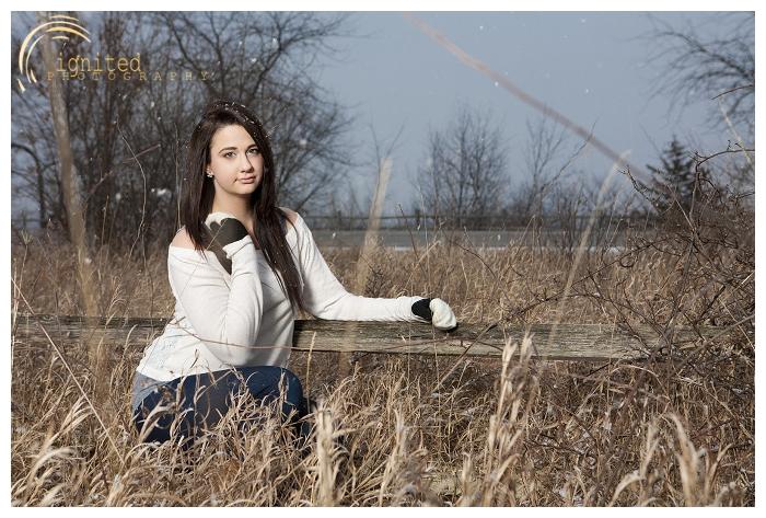 ignited Photography_Scarlett Strickland Senior Portraits_010.jpg