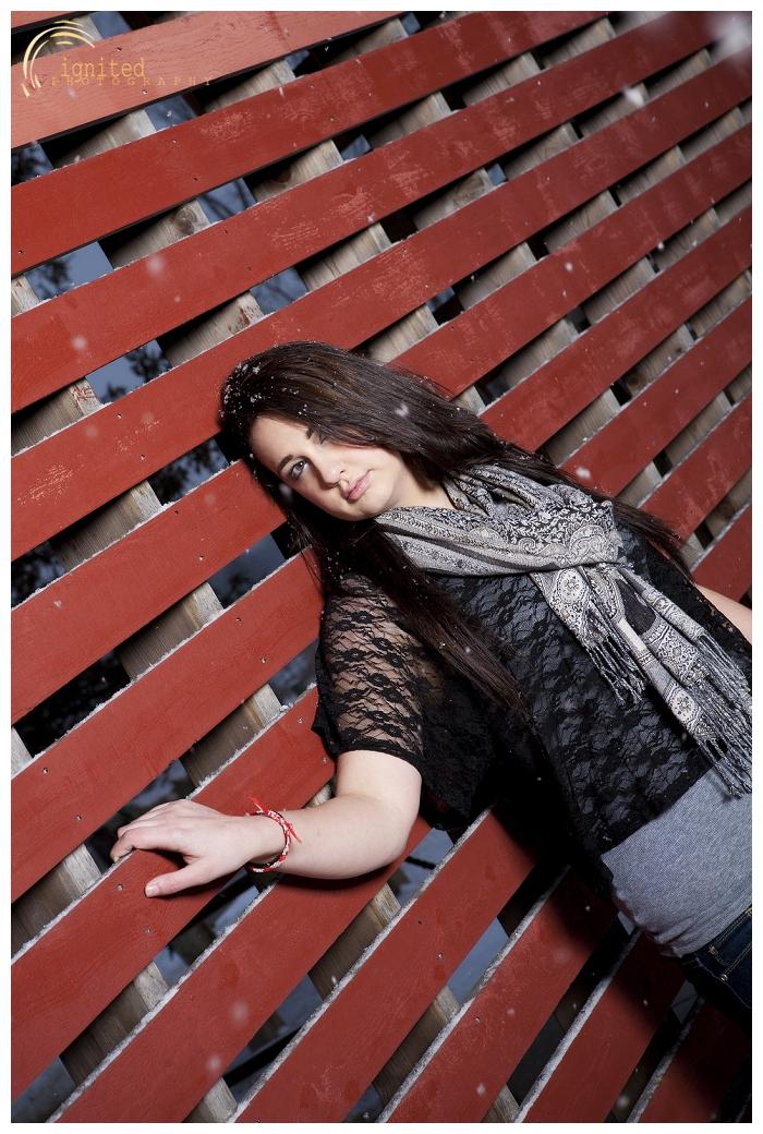 ignited Photography_Scarlett Strickland Senior Portraits_011.jpg