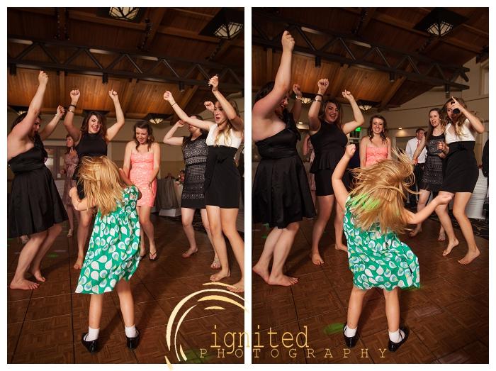 ignited Photography Michael Hicks Amy Sanford Oak Pointe Country Club Pinckeny Brighton Howell Pinckney Michigan_041.jpg