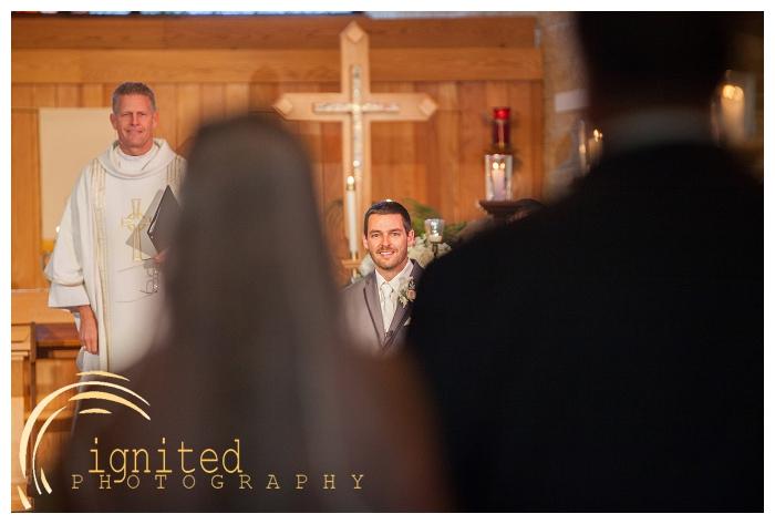 ignited Photography Josh Pigman Emily Brunner Wedding Shalom Lutheran Church Oak Pointe Country Club Pinckeny Brighton Howell MI_020.jpg