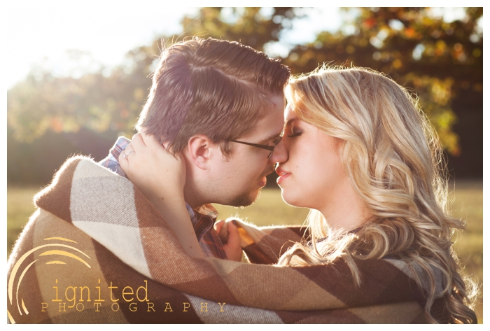ignited Photography Tom Kustra Courtney Bann Engagement Portraits Kensington Mertro Park Downtown Milford Michigan_491.jpg