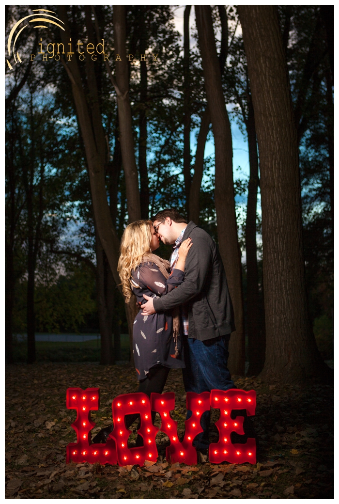 ignited Photography Tom Kustra Courtney Bann Engagement Portraits Kensington Mertro Park Downtown Milford Michigan_492.jpg