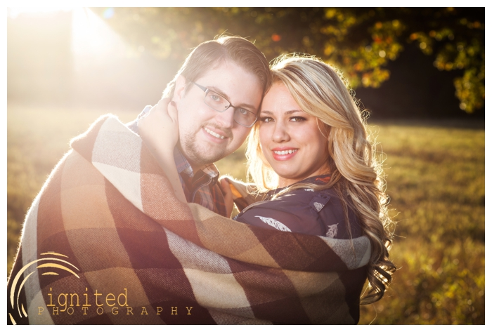 ignited Photography Tom Kustra Courtney Bann Engagement Portraits Kensington Mertro Park Downtown Milford Michigan_480.jpg