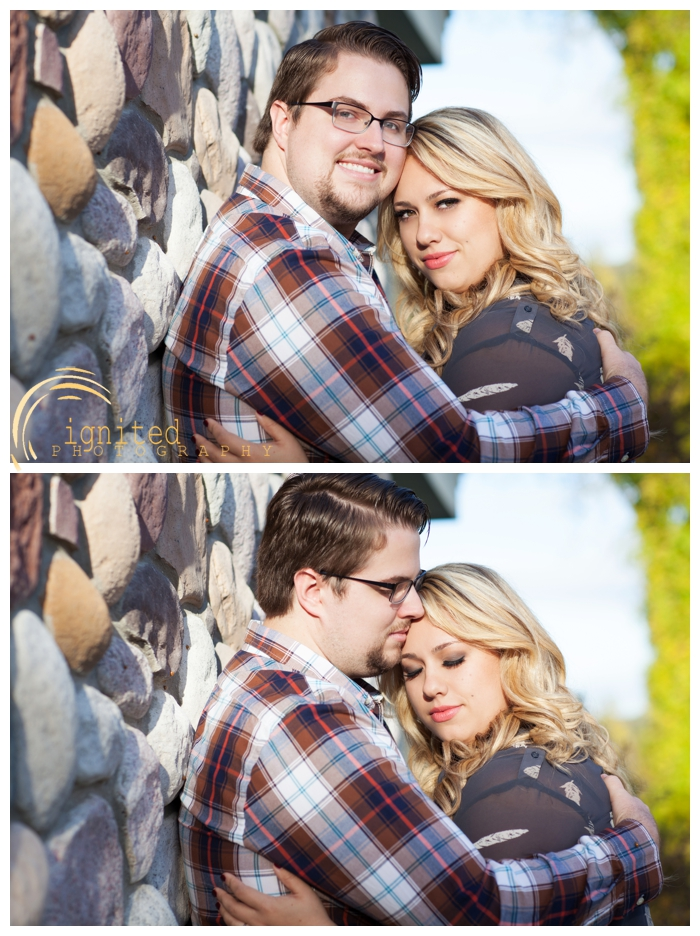 ignited Photography Tom Kustra Courtney Bann Engagement Portraits Kensington Mertro Park Downtown Milford Michigan_483.jpg
