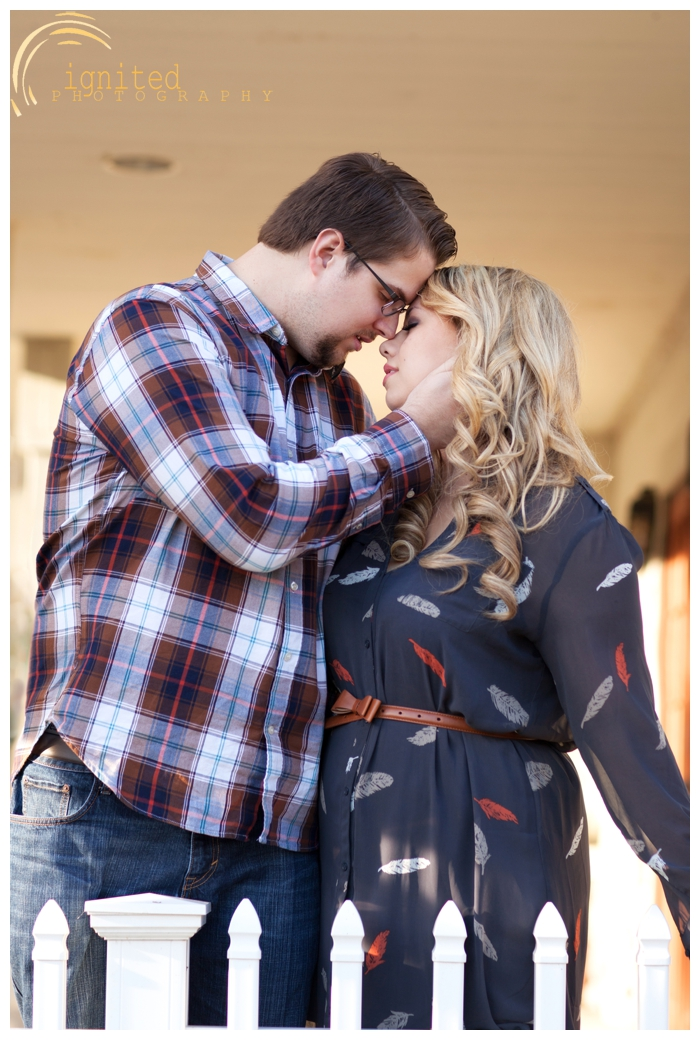 ignited Photography Tom Kustra Courtney Bann Engagement Portraits Kensington Mertro Park Downtown Milford Michigan_485.jpg