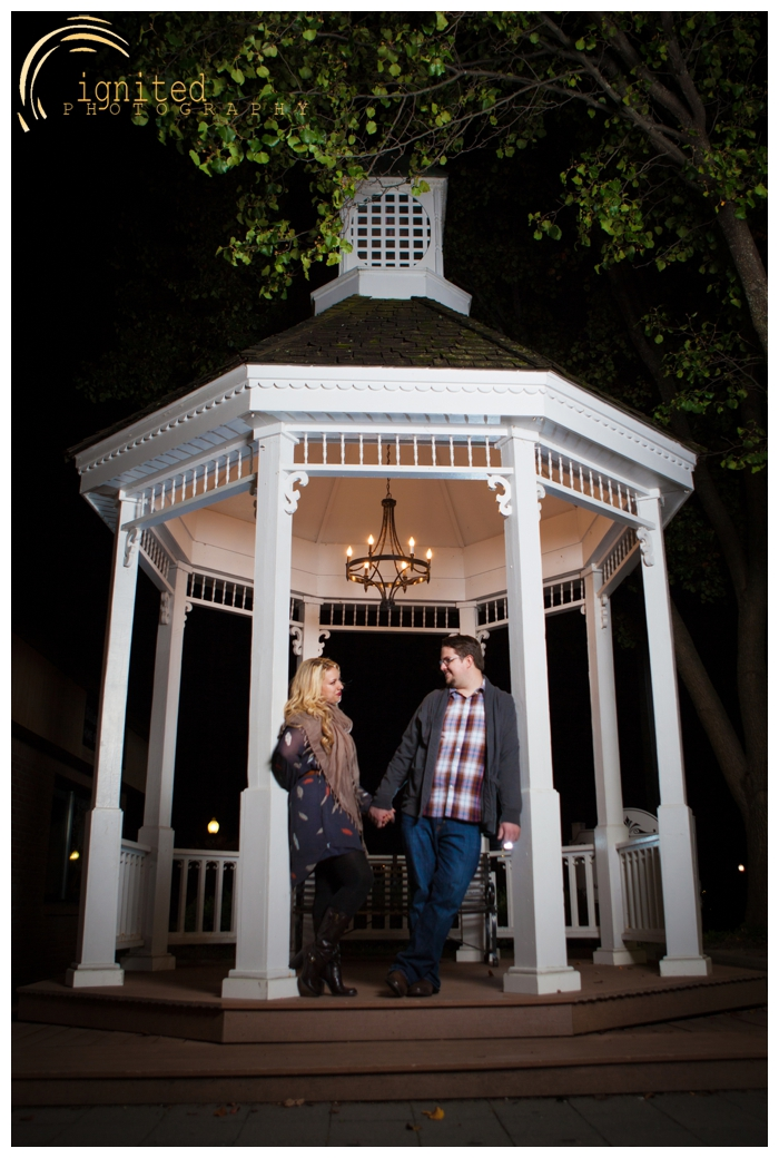 ignited Photography Tom Kustra Courtney Bann Engagement Portraits Kensington Mertro Park Downtown Milford Michigan_486.jpg
