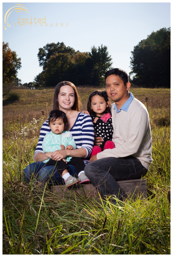 ignited Photography Sanots Family Portraits Brighton Howell Michigan_425.jpg