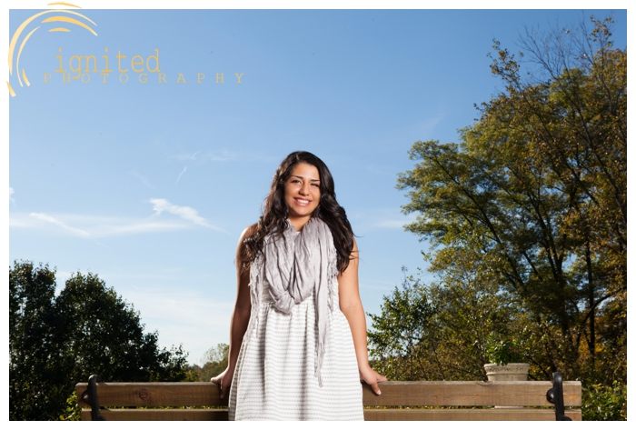 ignited Photography Mary Mansour Senior Portraits Heritage Park Farmington Hills Brigton Howell Michigan_470.jpg