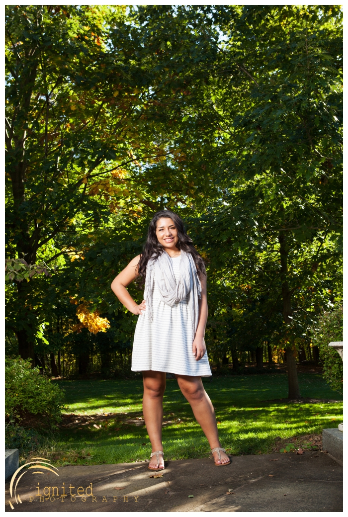 ignited Photography Mary Mansour Senior Portraits Heritage Park Farmington Hills Brigton Howell Michigan_463.jpg