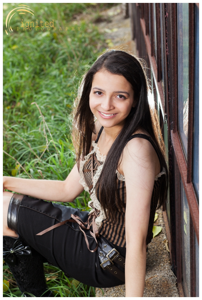 ignited Photography Kaila Polk Brighton Howell Michigan_445.jpg
