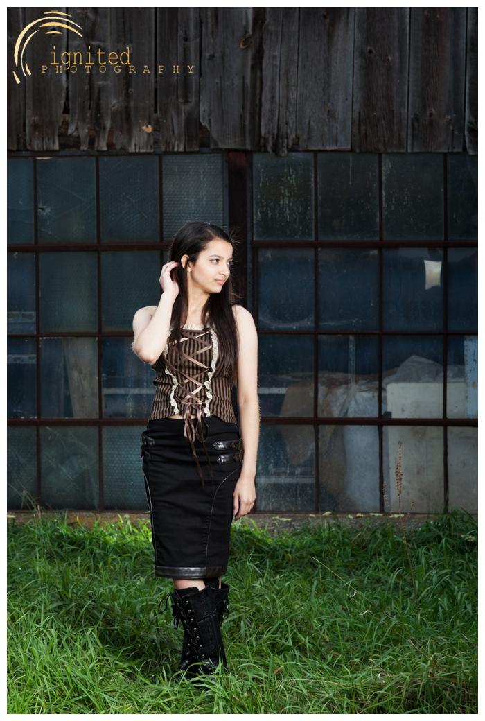 ignited Photography Kaila Polk Brighton Howell Michigan_450.jpg