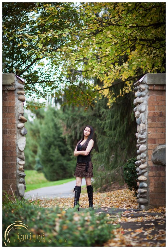 ignited Photography Kaila Polk Brighton Howell Michigan_454.jpg