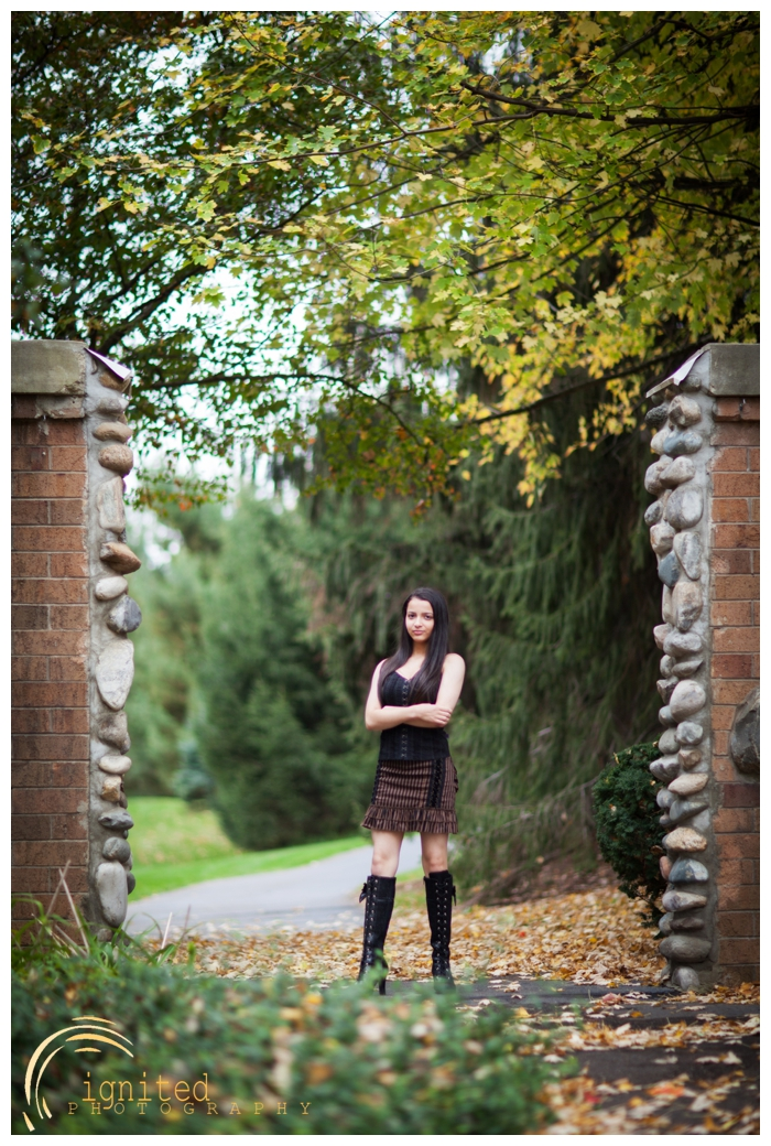 ignited Photography Kaila Polk Brighton Howell Michigan_458.jpg