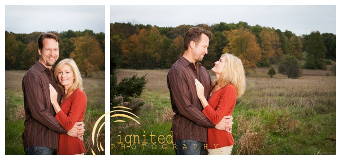 ignited Photography Hopkins Family Portraits Brighton Howell Michigan_478.jpg