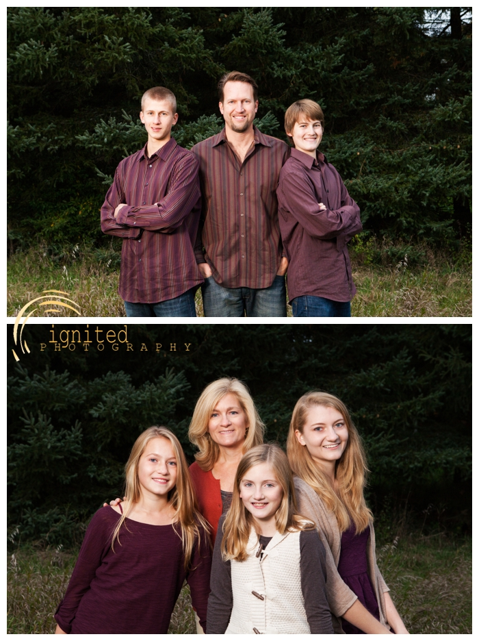 ignited Photography Hopkins Family Portraits Brighton Howell Michigan_475.jpg