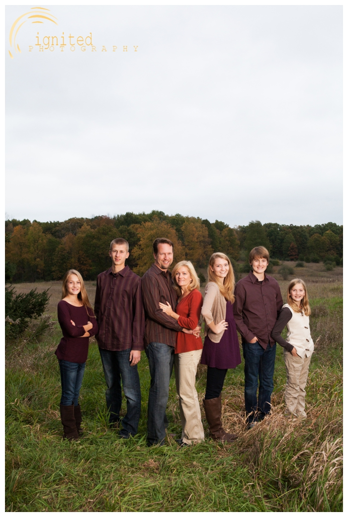 ignited Photography Hopkins Family Portraits Brighton Howell Michigan_476.jpg