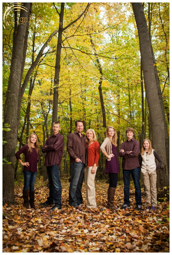 ignited Photography Hopkins Family Portraits Brighton Howell Michigan_477.jpg