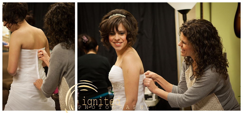 ignited Photography Alyssa  Castwell and Caleb Merna Wedding Brighton Nazarene The Naz Howell MI_0014.jpg