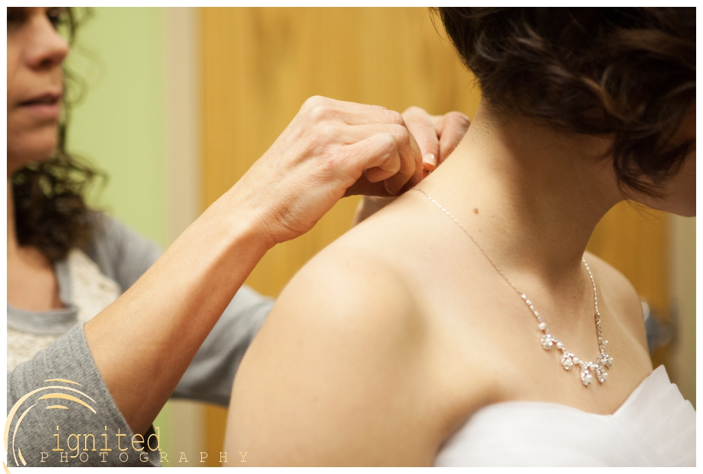 ignited Photography Alyssa  Castwell and Caleb Merna Wedding Brighton Nazarene The Naz Howell MI_0018.jpg