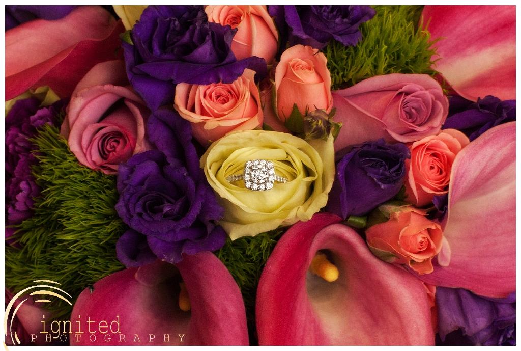 ignited Photography Alyssa  Castwell and Caleb Merna Wedding Brighton Nazarene The Naz Howell MI_0020.jpg