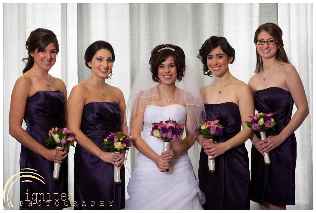 ignited Photography Alyssa  Castwell and Caleb Merna Wedding Brighton Nazarene The Naz Howell MI_0022.jpg