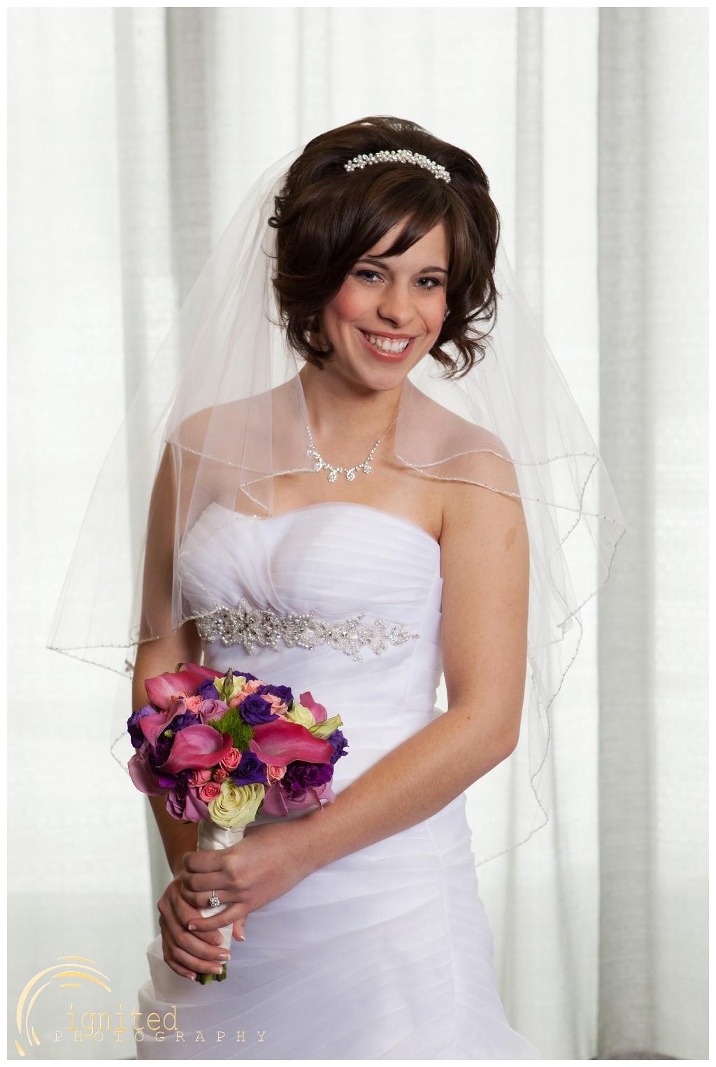 ignited Photography Alyssa  Castwell and Caleb Merna Wedding Brighton Nazarene The Naz Howell MI_0024.jpg