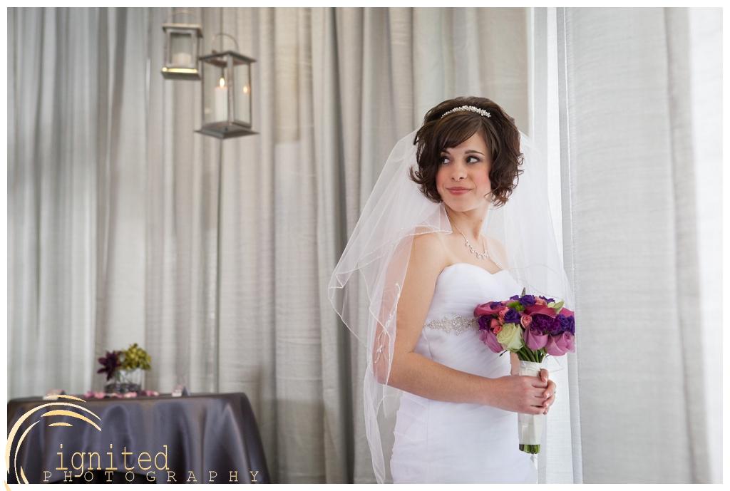 ignited Photography Alyssa  Castwell and Caleb Merna Wedding Brighton Nazarene The Naz Howell MI_0026.jpg