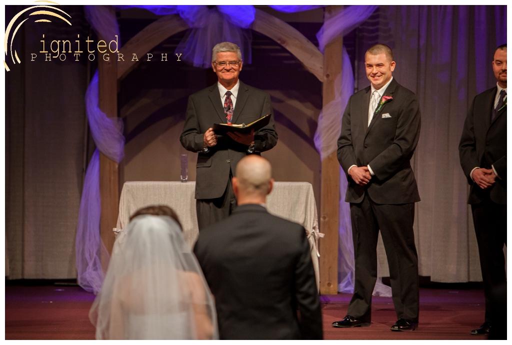 ignited Photography Alyssa  Castwell and Caleb Merna Wedding Brighton Nazarene The Naz Howell MI_0031.jpg