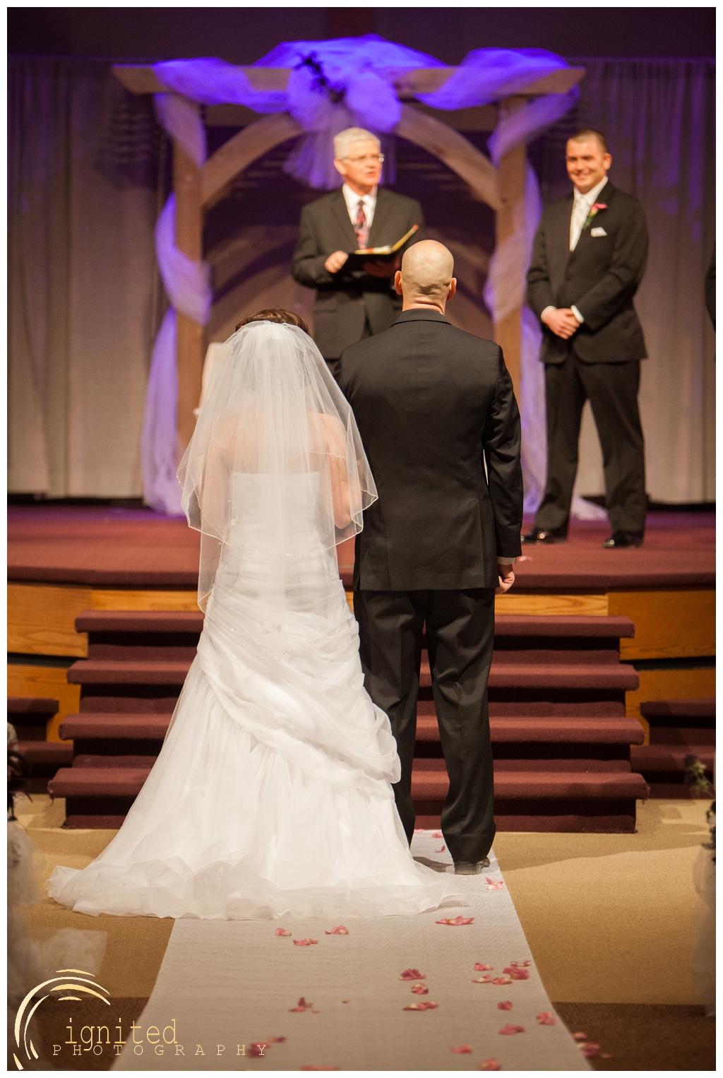 ignited Photography Alyssa  Castwell and Caleb Merna Wedding Brighton Nazarene The Naz Howell MI_0032.jpg
