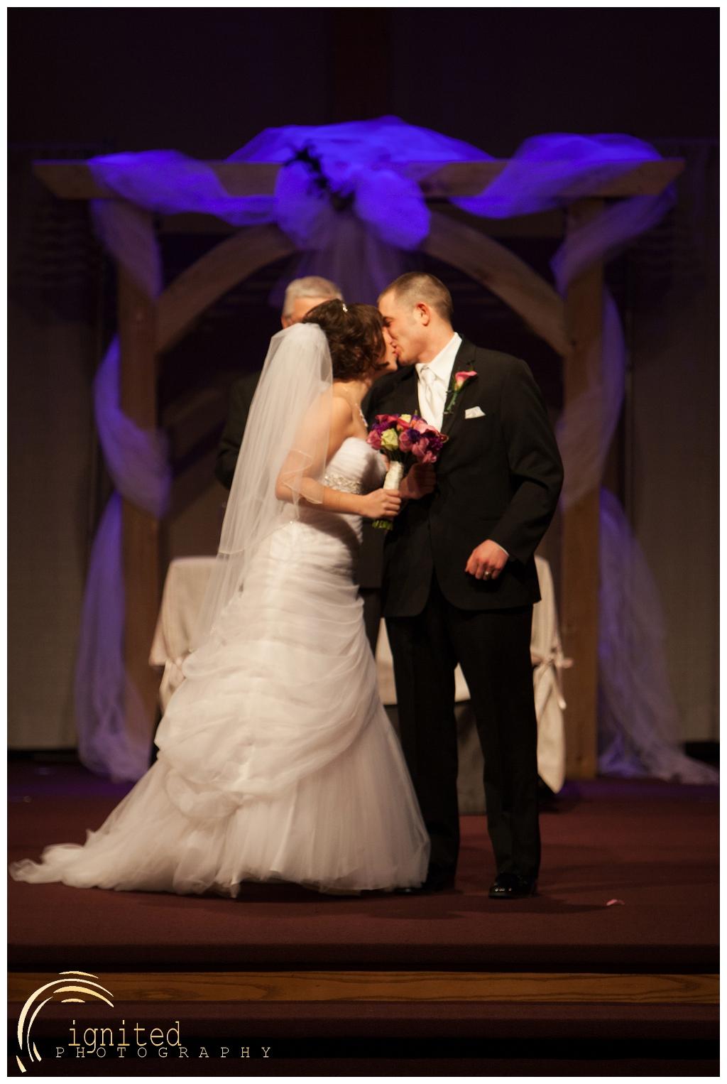 ignited Photography Alyssa  Castwell and Caleb Merna Wedding Brighton Nazarene The Naz Howell MI_0034.jpg