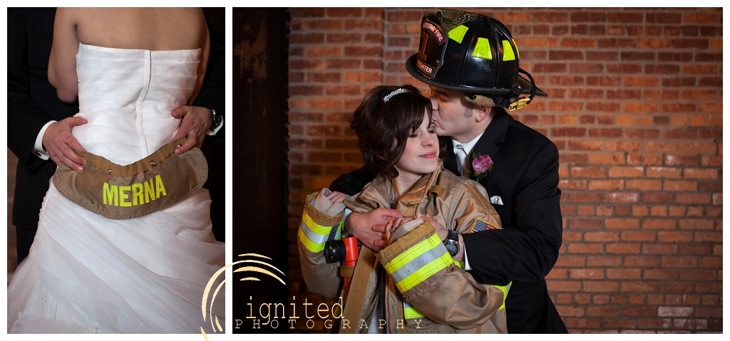 ignited Photography Alyssa  Castwell and Caleb Merna Wedding Brighton Nazarene The Naz Howell MI_0046.jpg