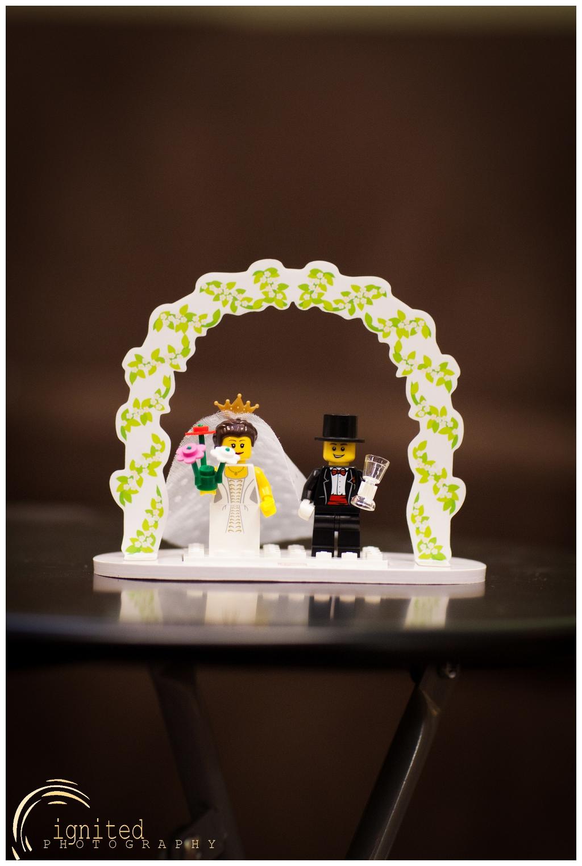 ignited Photography Alyssa  Castwell and Caleb Merna Wedding Brighton Nazarene The Naz Howell MI_0008.jpg