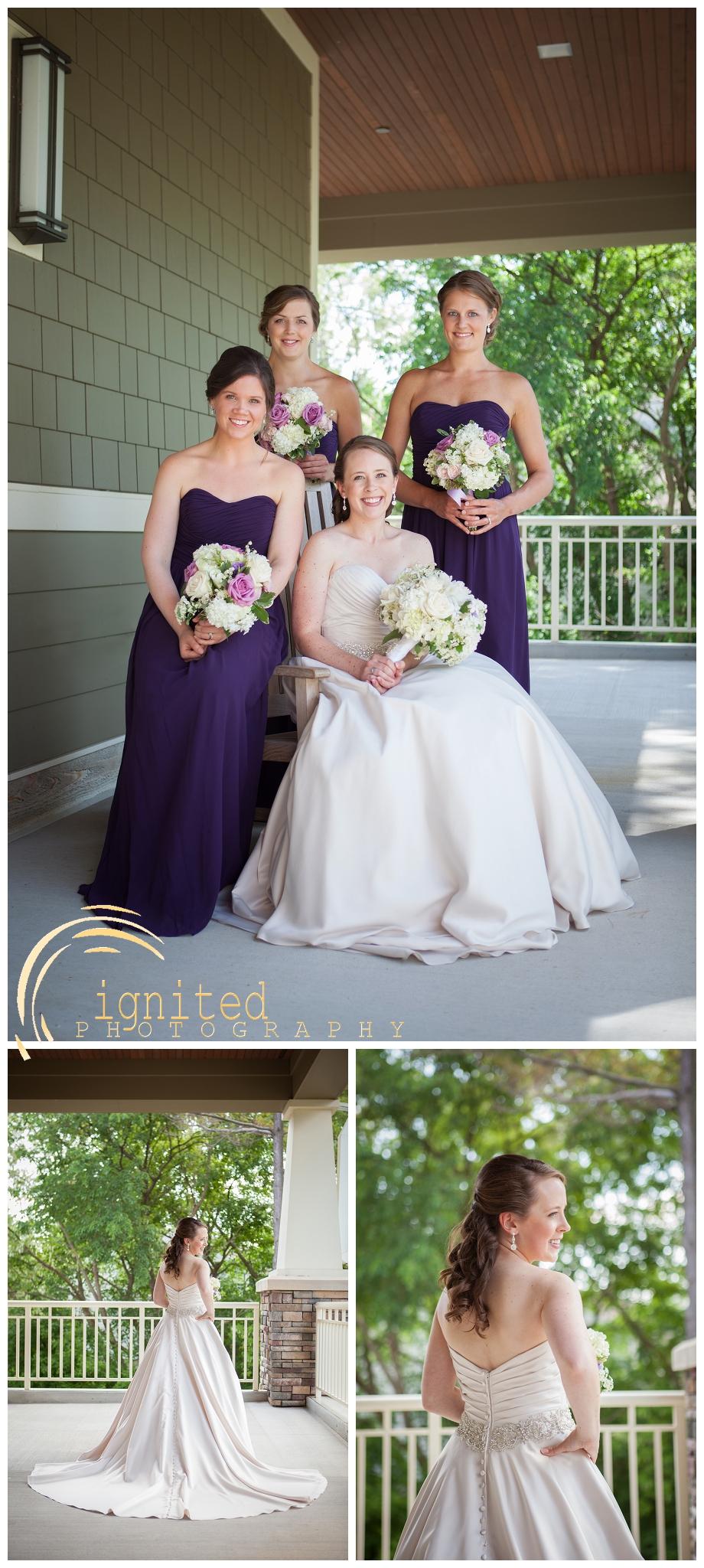Borchardt Green Wedding_0006.jpg