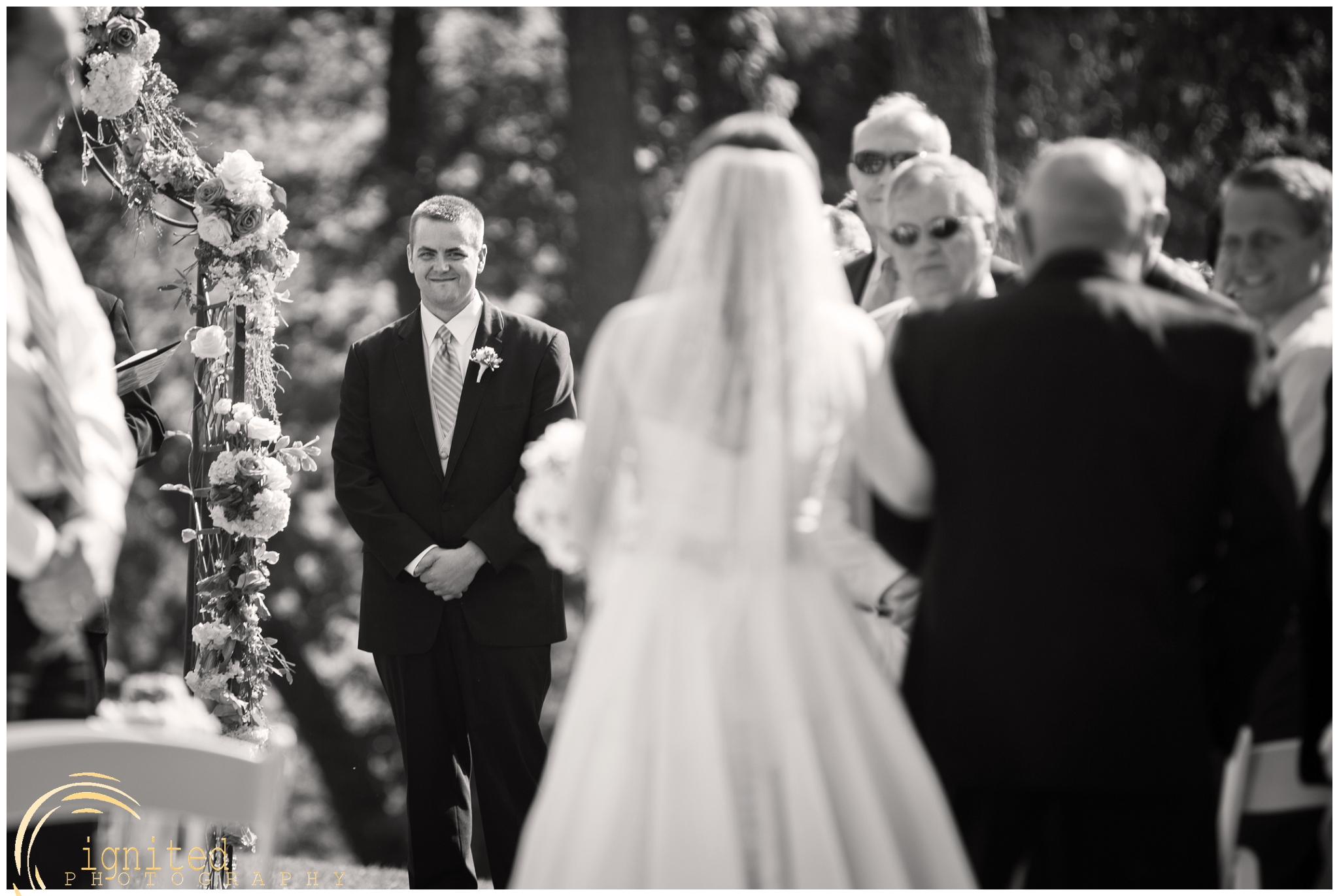 Borchardt Green Wedding_0009.jpg