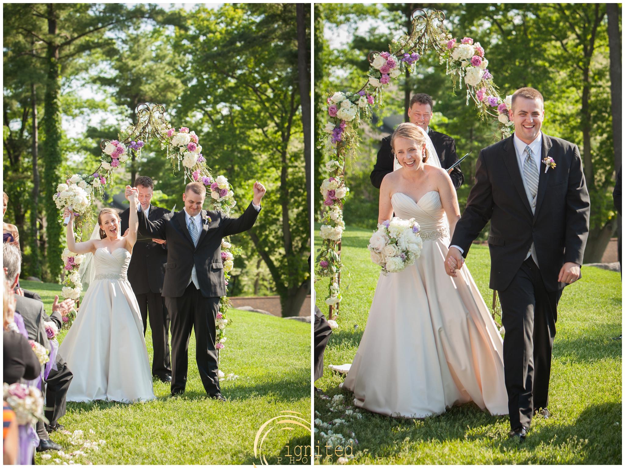 Borchardt Green Wedding_0011.jpg