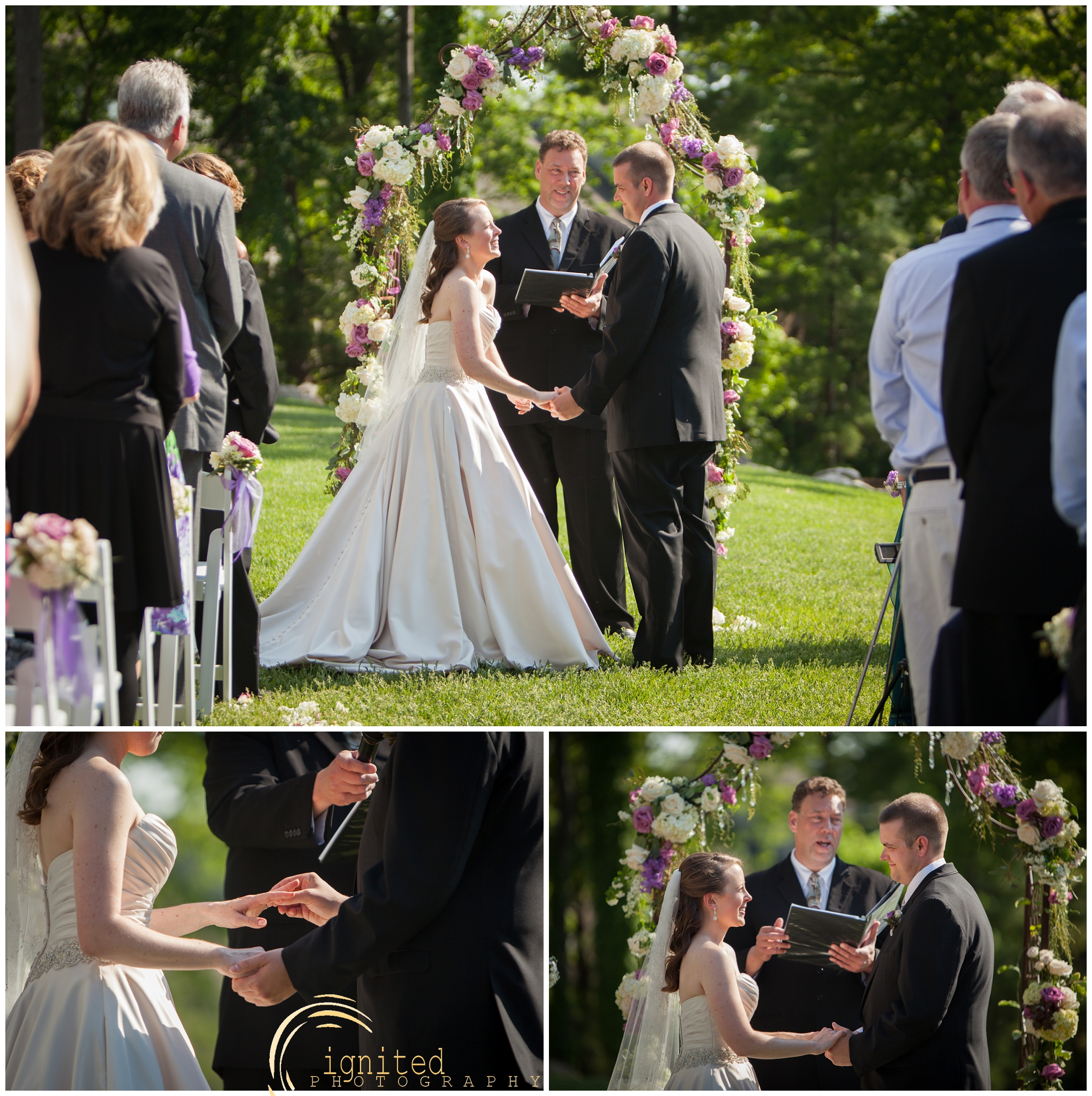 Borchardt Green Wedding_0010.jpg