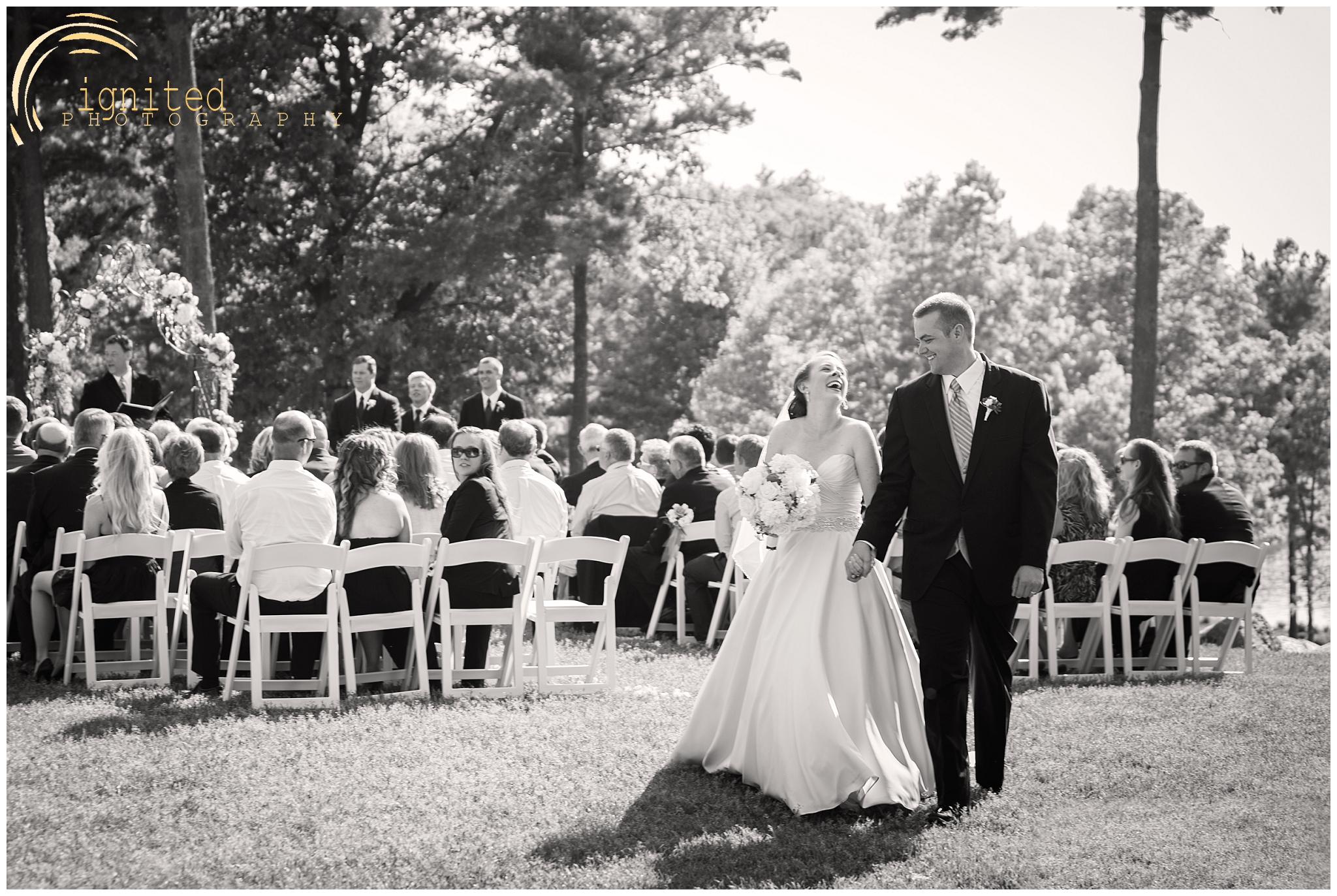 Borchardt Green Wedding_0012.jpg