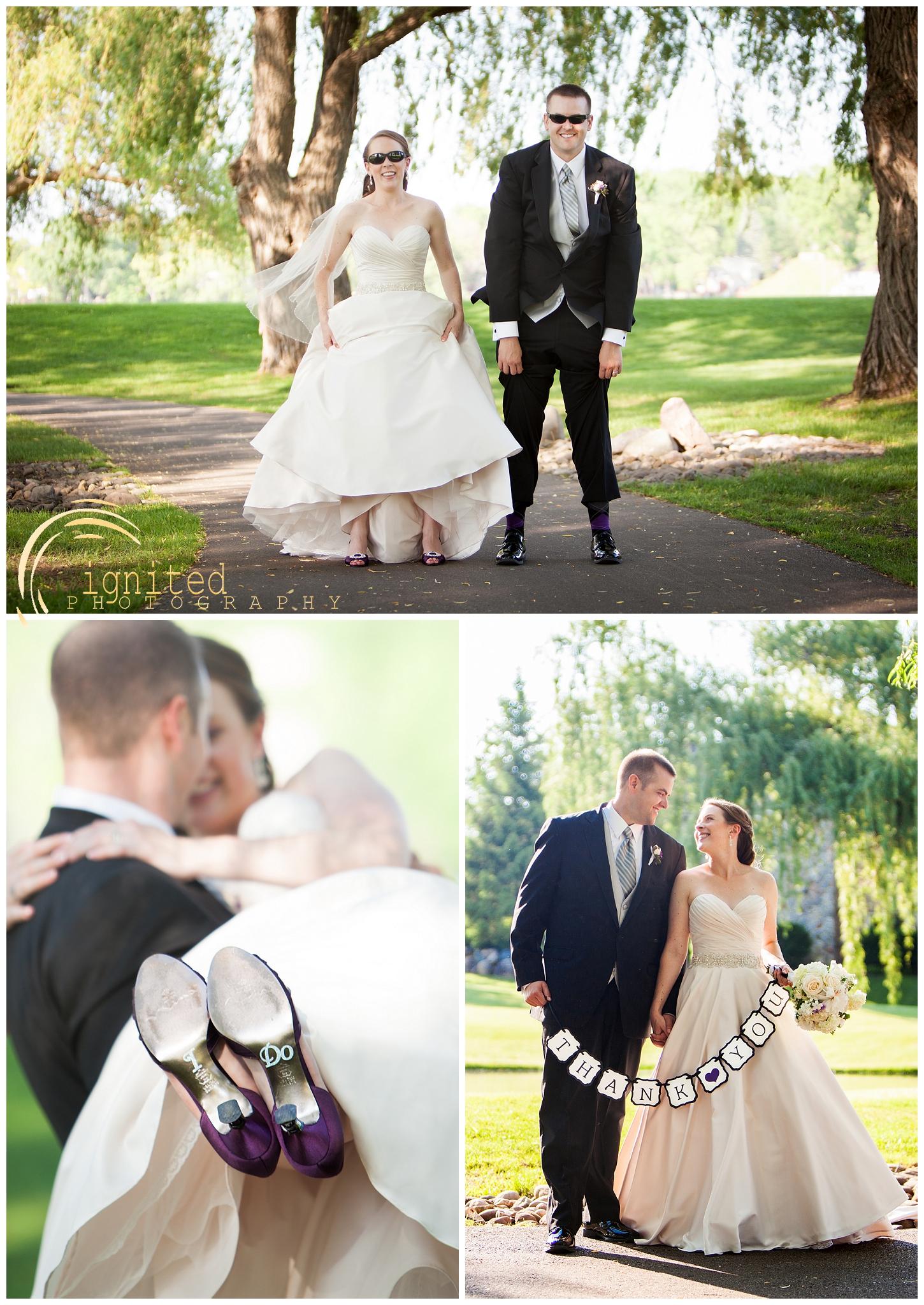 Borchardt Green Wedding_0014.jpg
