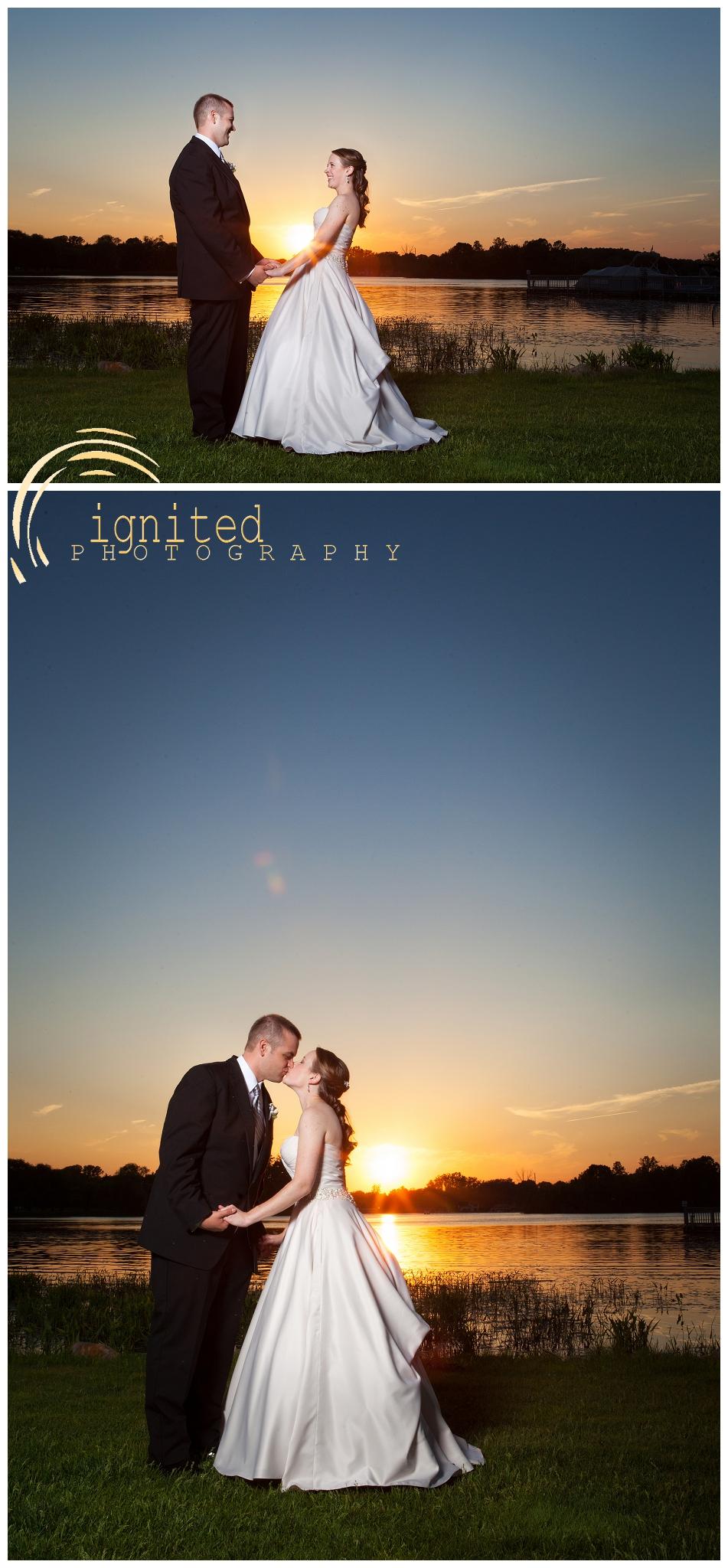 Borchardt Green Wedding_0016.jpg