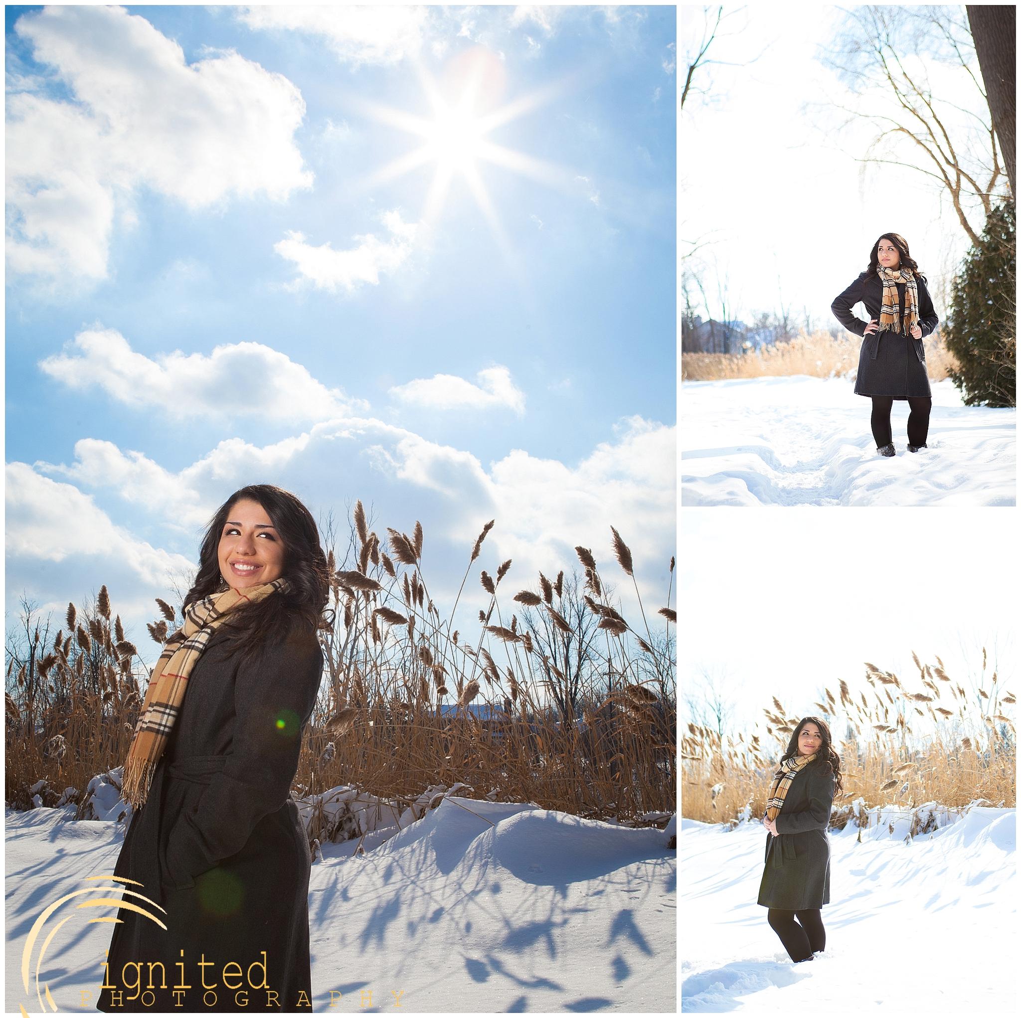 Mary Mansour - winter_0003.jpg