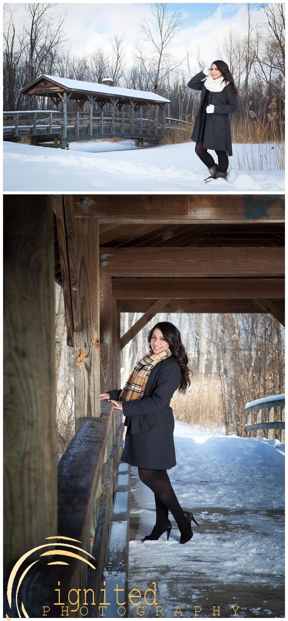 Mary Mansour - winter_0004.jpg