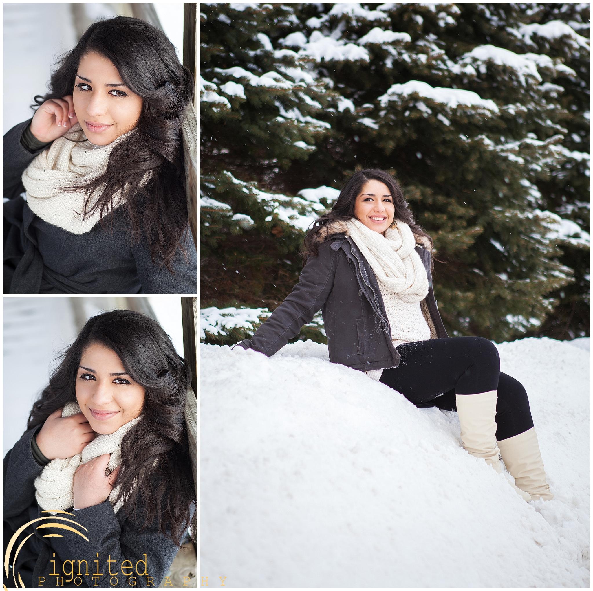 Mary Mansour - winter_0005.jpg