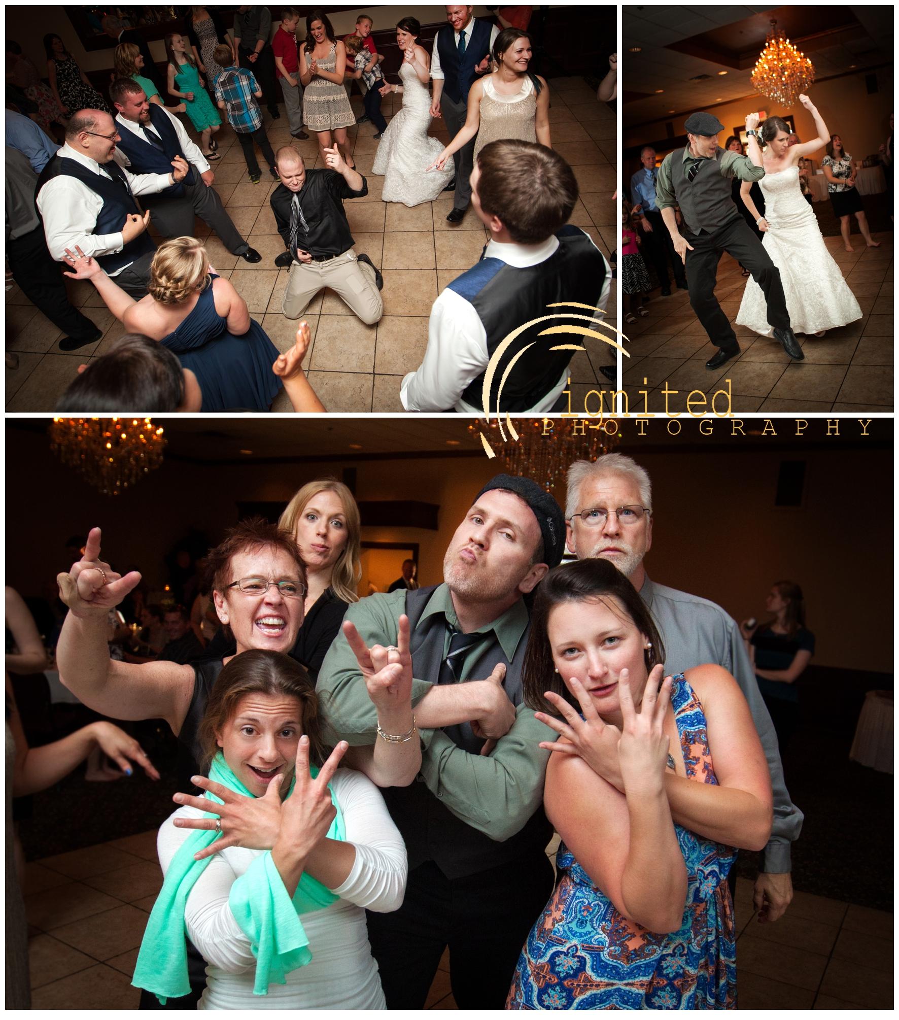 Heintzelman Wedding_24.jpg