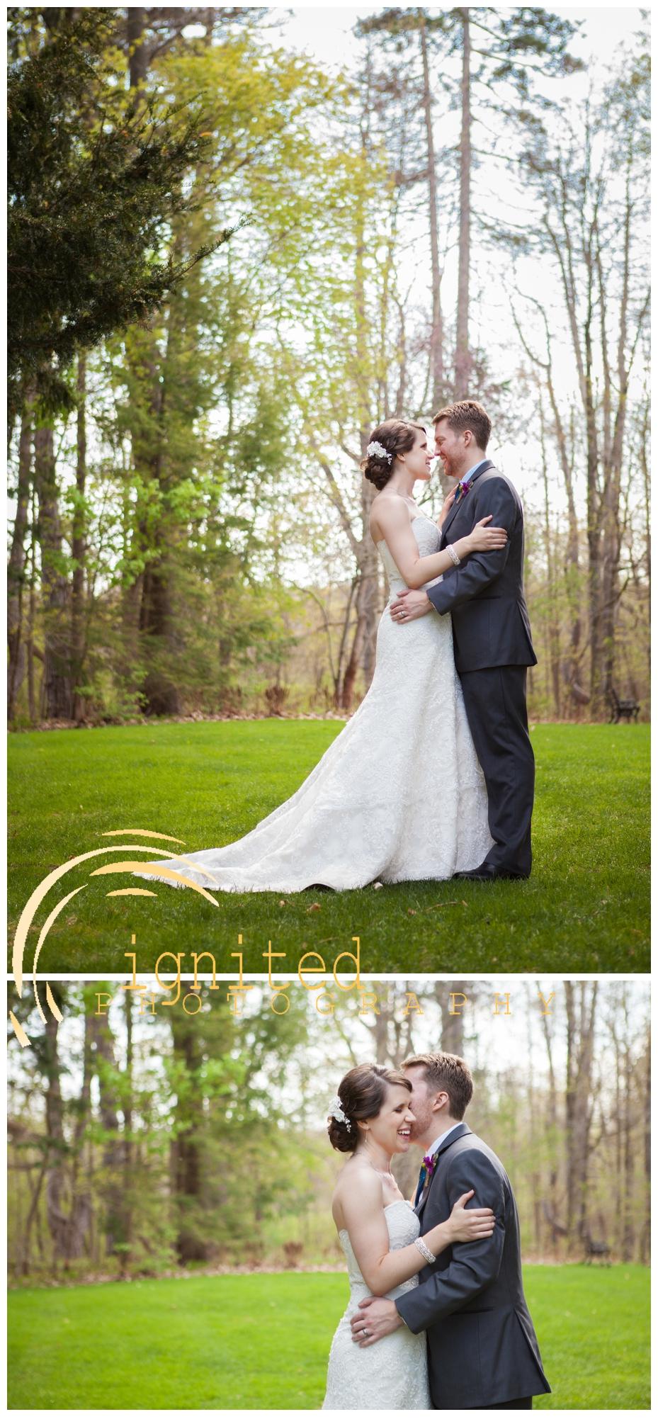 Heintzelman Wedding_18.jpg